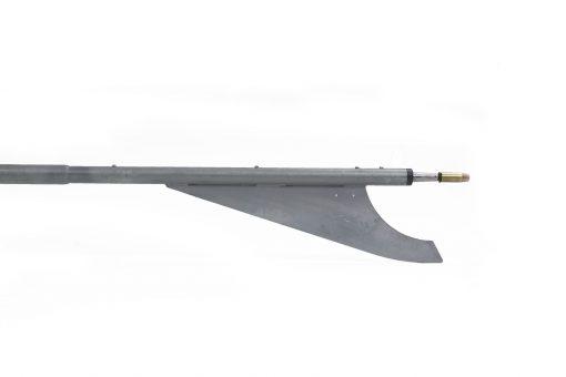saltwater-long-tail-shaft-b100-swamp-runner-bayou-bushing-extreme-duty-salt-water-mud-motor-kit