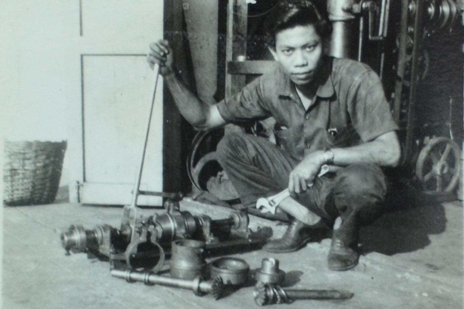 songsak-original-longtail-gear-box-sps-swamp-runner-manufacturer