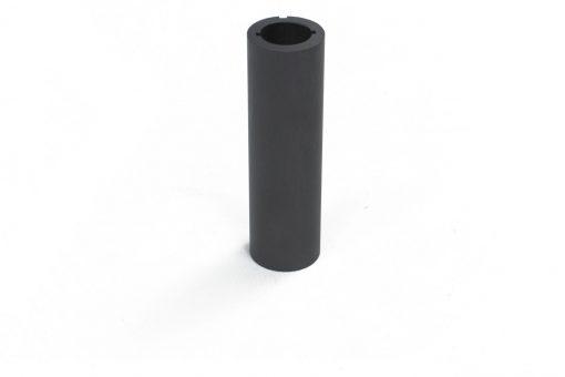 bayou-big-pipe-sleeve-bushing-a-shaft-small-medium-kits