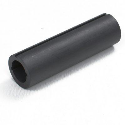 bayou-big-pipe-sleeve-bushing-a-shaft-small-medium-long-tail-kits
