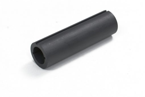bayou-big-pipe-sleeve-bushing-a-shaft-small-medium-long-tail-kits