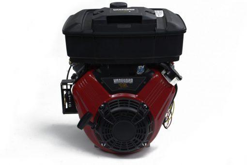 16hp-Engine-479cc-Vanguard-Briggs-V-Twin-305447-0523-F1
