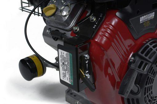 vanguard-16-hp-engine-briggs-v-twin