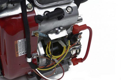 vanguard-16-hp-engine-briggs-v-twin-electric-start