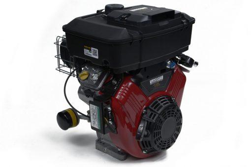 16hp-Engine-479cc-Vanguard-Briggs-V-Twin-305447-0523-F1-gas-tank-starter-options