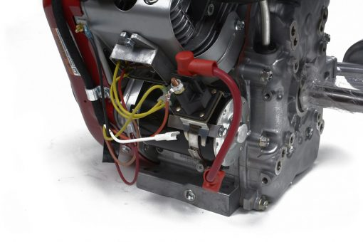 vanguard-16-hp-engine-briggs-v-twin-electric-start-wiring-safety-kill-switch