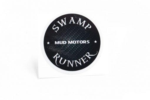 swamp-runner-engine-decal-sticker