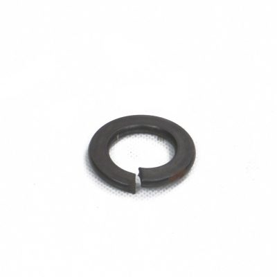 sps-longtail-mud-motor-lock-washer