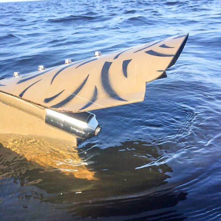 backwater-swomp-lite-glider-broken-shaft