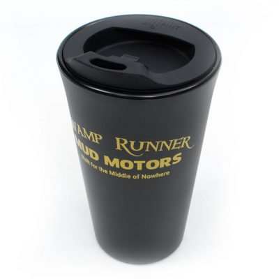 swamp-runner-mud-motors-silicone-pint-cup-3
