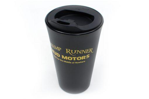 swamp-runner-mud-motors-silicone-pint-cup-3