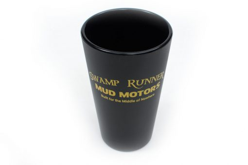 silicone-pint-cup-swamp-runner-swag-accessories