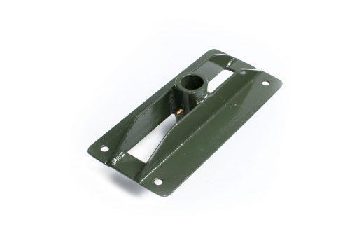 medium-large-transom-mount-bracket-flat-in-hull
