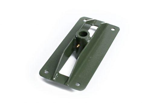 small-transom-mount-bracket-flat-in-hull